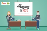 Program Magang Mahasiswa Unpar di MCU